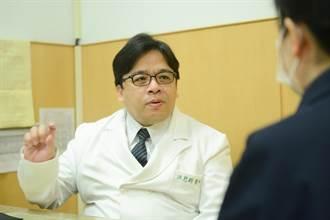 民俗療法治背痛 婦女遭感染腰肌膿瘍險癱瘓