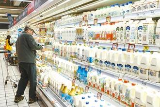 科學家新視野-鮮乳冷鏈技術下的新消費趨勢