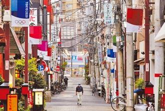 日本疫情爆炸性成長 停辦奧運呼聲高