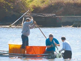 漁會、職業工會若欠繳保費 提證明保權益