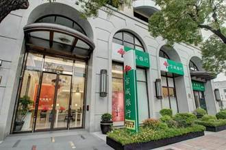 金融股第一家 京城銀股東會 電子投票占9成