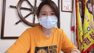 仁惠医院护理师惊传快筛阳性 高市议员忧感染扩散吁设快筛站