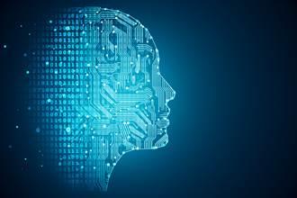機器學習、腦部與電腦視覺