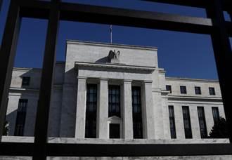 空前衰退後 Fed官員:美國復甦可能也會前所未見