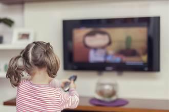 居家辦公怎顧小孩?媽曬時間表 狂刷1動畫引共鳴