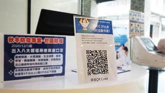 同心抗疫 資訊系統業者開放3000診所免費使用TOCC