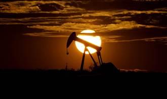布蘭特原油漲破70美元 今年以來油價漲近35%