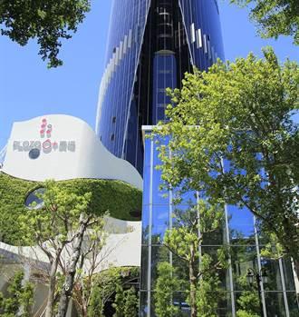 暐順6+PLAZA自主休館至5月28日,暐順麗緻飯店餐廳梅花座,限制每桌人數