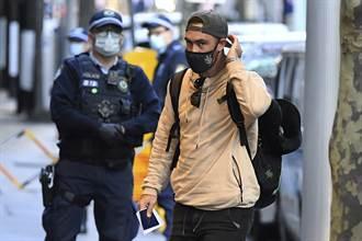 澳洲總理堅持再鎖國一年 專家批沒必要