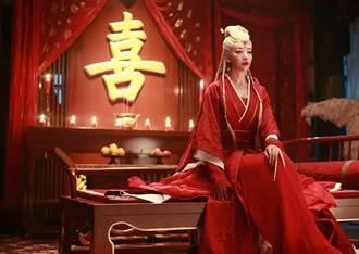 言承旭也讚她漂亮 陳紫函:我才覺得被他電到不行