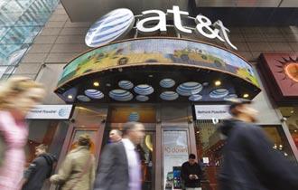 AT&T拆出媒體包袱 華納與Discovery合併