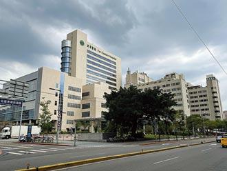 亞東爆院內感染 1重症插管