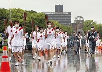 日本公費接種預約 搶破頭