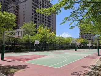 高巿國小籃球隊20多人曾住萬華旅店 目前無人身體不適