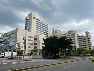 亞東院內感染擴大 再爆3人染疫 陪病家屬確診