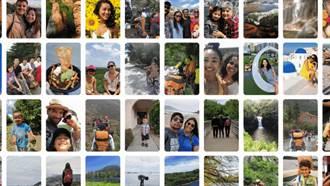 Google I/O 2021》Google相簿運用AI讓照片更生動 相簿可上鎖