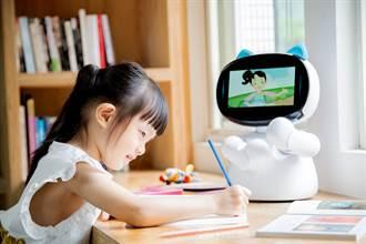 防疫專案》亞太電信推門號免綁約、筆電與AI陪伴機器人專案