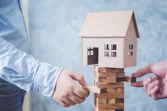 幫你釐清小資族4個買保險常見迷思