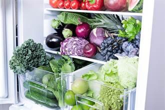 宅在家防疫4星座最愛囤物資 小心食物通通都浪費