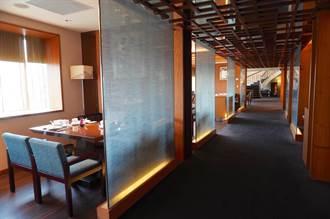 疫情持續嚴峻 15家米其林星級餐廳紛宣布停業時段