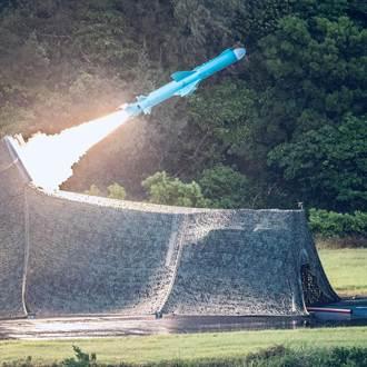 美國如何協助台灣抵擋大陸攻勢 學者這麼說