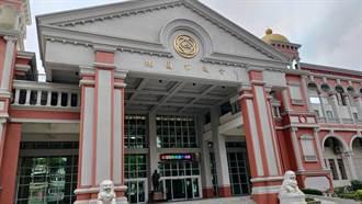 全台最早開議 桃市議會取消定期會閉會、暫停臨時會