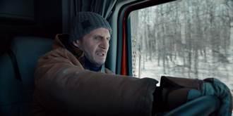 連恩尼遜最難救援任務 耗資10億拍攝《疾凍救援》暑假登場