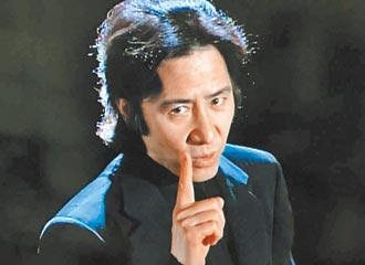 田村正和77歲心臟衰竭病逝
