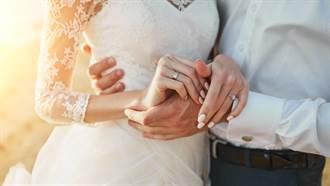 21歲閃嫁大10歲親叔!婚前要求「娶妻送16歲妹」下場超慘