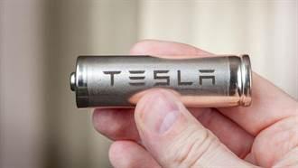 不獨押寧德時代,路透社爆料特斯拉在中國尋找磷酸鐵鋰電池新供應商