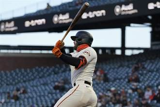《時來運轉》運彩報報-MLB雙人會戰最終回 巨人大分機會濃