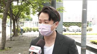 解析校正回歸 名嘴提3問題曝關鍵:否則台灣防疫會變成笑話