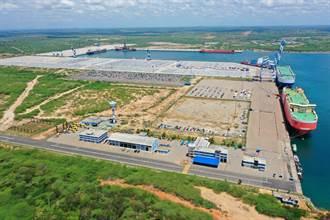 捍衛大陸港口 斯里蘭卡:在中印間保持中立
