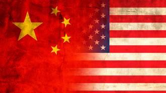時論廣場》美國真拿中國沒輒了嗎(石齊平)
