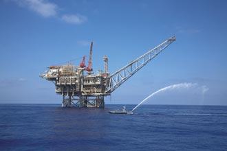 IEA籲各國:立刻停止新石油、天然氣投資案