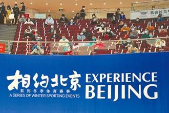 美眾院議長喊 外交抵制北京冬奧