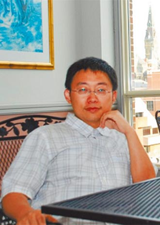 中國推以巴方案 需克服美霸權干擾