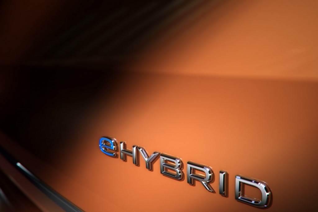 VWCV預告新世代Multivan將有插電式混合動力車型