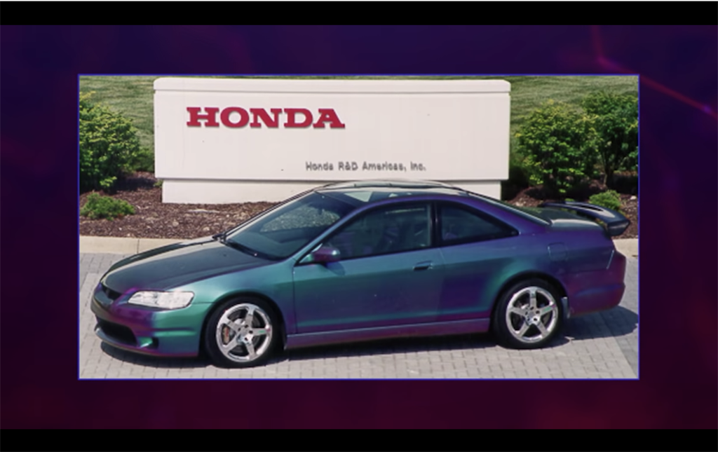 性能大師兄回歸!Acura TLX Type S 挾帶 355hp 最大馬力於 6 月北美發售