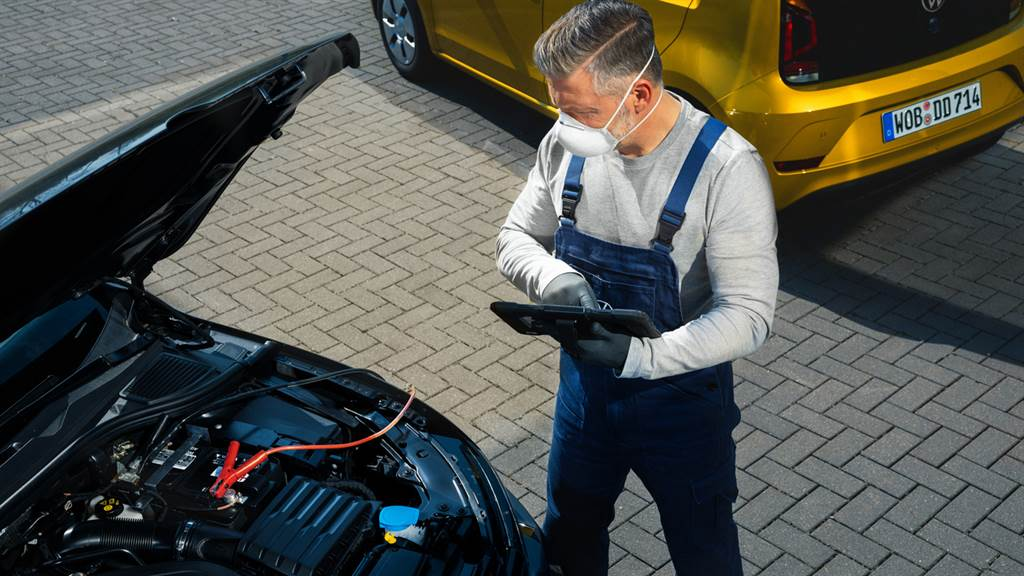 若對於車輛各方面有疑慮之必須回廠車主,敬請先行預約回廠時間進行必要性檢修。