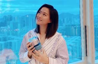 香港女星移居高雄3個月吐真心話 坦言最不習慣停電