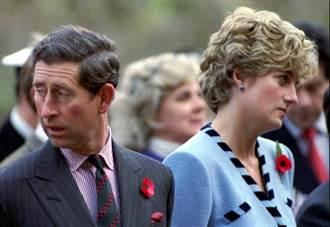 BBC公布欺騙黛妃受訪調查報告 威廉與哈利:遲來的正義