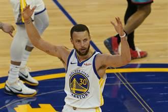 NBA》聯盟公布MVP最終候選:約基奇、恩比德與柯瑞