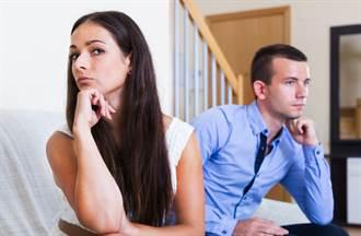 4星座離婚率最高 異性緣太好容易讓伴侶吃醋