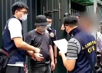 亂傳確診假訊息 「煙火哥」遭羈押禁見