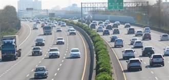 停徵車輛牌照稅、房屋稅也減了 彰化稅務局首創手機視訊服務