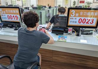 中市府宣布23大類場所暫停營業 地稅局主動減免房屋稅