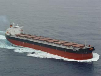 散裝船運公司遞延因素獲利月月高 第二季獲利估較首季倍數成長
