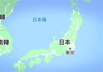 張競》借鏡日本檢驗疫苗的專業堅持