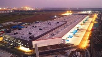 馬斯克密訪英國,特斯拉在歐洲會有新工廠?